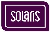 1120_2001_solaris_logo