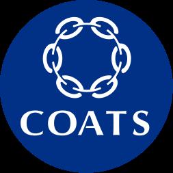 253px-Coats_logo_svg