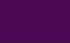 Capital-Mill_logo_CMYK