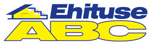 ehituseabc.logo