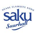 sakusuurhall_logo