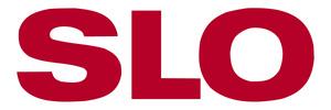 slo_logo