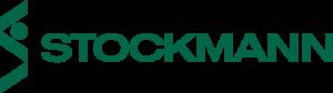 stockmann-logo