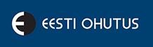 Eesti Ohutus OÜ