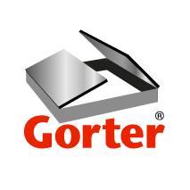 Logo_gorter