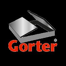 Logo_gorter