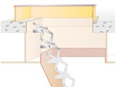 redelipikendus