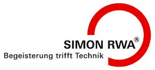 simon-rwa