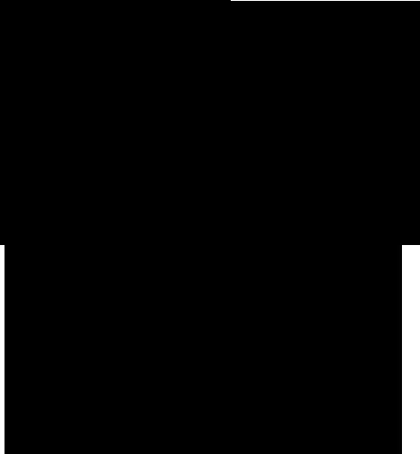 basic-fli-Konstruk