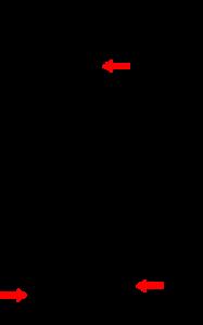basic-fli-schritt1