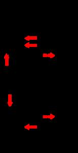 basic-fli-schritt2