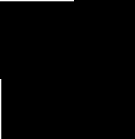 serie-t-Konstruk