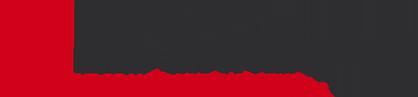 ZZ_logo2013